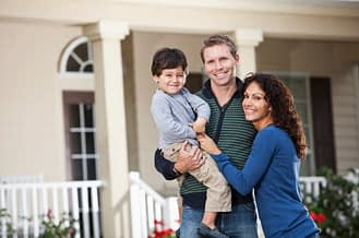 Does a Bi-Weekly Payment Plan pay off your Home Mortgage faster?