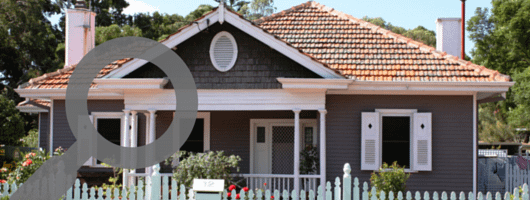 Home Buying: 5 Things to Consider First