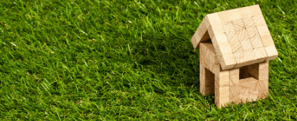 SO, YOU NEED A MORTGAGE