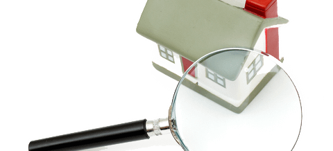 When Do I Need a Home Inspection