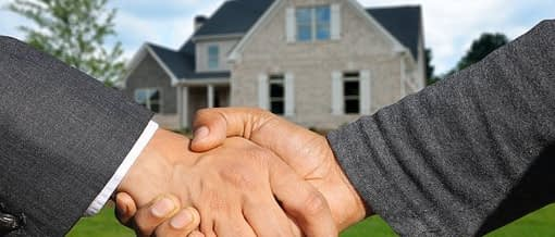 What to Offer on a Home?