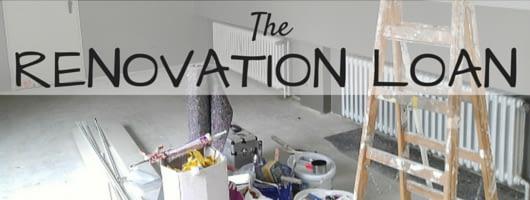 Your Atlanta Renovation Loan Guide