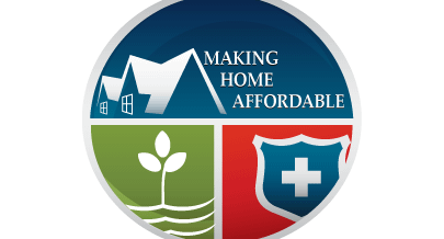 Georgia HARP  Refinances Shave Mortgage Payments for Home Owners
