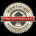 certified homebuyer