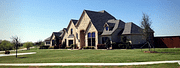 2015.01.16-FEATURE-IMAGE-Eight-Predictions-for-the-Mortgage-and-Real-Estate-Industries3[1]