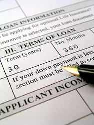 Atlanta Mortgage Lenders | Mortgage Company | Pre-Approved