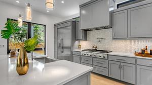 expert-tips-homeowner-2021