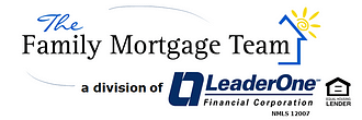 The Family Mortgage Team at Leader One
